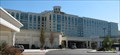 Image for Dover Downs - Dover, DE