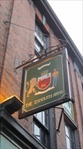 Image for The Exmouth Arms, London - United Kingdom