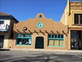 Image for Las Vegas Historical Society Building - Las Vegas Plaza - Las Vegas, New Mexico
