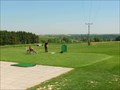 Image for Golf Club Botanika, Horni Bezdekov, CZ