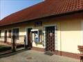 Image for Payphone / Telefonni automat - Karanice, Czech Republic