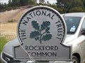 Image for Rockford Common - New Forest, Hampshire
