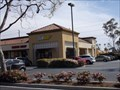 Image for Subway - Ellis Ave - Fountain Valley, CA