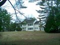 Image for Gillies Grove and House - Arnprior, Ontario