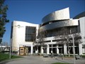 Image for Cerritos Millennium Library - Cerritos, CA