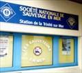 Image for Société Nationale de Sauvetage en Mer, La Trinité sur Mer, France