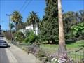 Image for Fernandez, Bernardo, House - Pinole,  CA