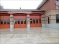 Image for El Dorado Hills Fire Station No. 84