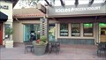 Image for Icicles Frozen Yogurt - Newport Beach, OR