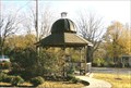 Image for Courthouse lawn Gazebo ~ Charlotte, TN