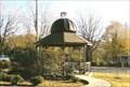 Image for Courthouse lawn Gazebo ~ Charlotte, TN