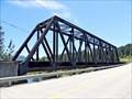 Image for KFR Bridge - Kettle Falls, Washington