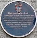 Image for Ulverston Savings Bank, Market St, Ulverston, Cumbria