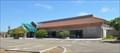 Image for San Diego, California 92111 ~ Linda Vista Station