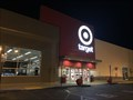 Image for Target - Glassell Park - Los Angeles, CA