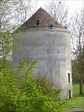 Image for Pigeonnier du Château - Genillé, France