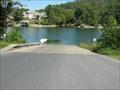 Image for Winged Deer Park Boat Ramp - Johnson City, TN