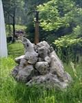 Image for Excalibur, Flintsbach, Bayern, D