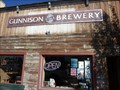 Image for Gunnison Brewery