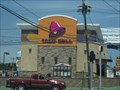 Image for Taco Bell - Concord Pike - Wilmington, DE