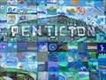 Image for Canada 150 Mural Mosaic - Penticton, British Columbia