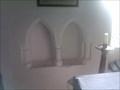 Image for Piscinas, All Saints - Grafham, Cambridgeshire