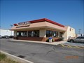 Image for Burger King - 475 Airport Hwy. - Wauseon,Ohio