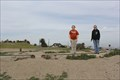 Image for WWII Gun Emplacements -- Angel's Gate Park, San Pedro CA