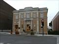 Image for Banque de Montréal, Drummondville, Qc, Canada