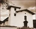 Image for Mission San Jose - Fremont, CA