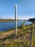 Image for TAW meetpunt Maas, Neerharen, Belgium