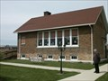 Image for District 121 Schmuhl School - New Lenox, IL