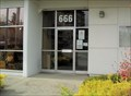 Image for Fire Hall # 1 of the Beast - 666 Fitzwilliam St. Nanaimo, BC Canada