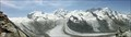 Image for Gorner Glacier - Switzerland