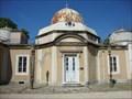 Image for Astronomical Observatory of Lisbon Polytechnic School - Lisbon, Portugal