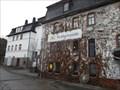 Image for * Confiserie Lauenstein * / Bayern / Deutschland