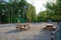 Image for Upton Veterans Memorial Playground - Upton MA