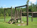 Image for Sackett Lake Playground - Medford, WI