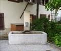 Image for Brunnen Ettingerstrasse - Reinach, BL, Switzerland
