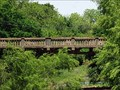 Image for Broad Street Bridge - Mason, TX