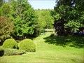 Image for Ashland Memorial Park  -  Ashland, NH