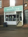 Image for Rebecca's Tea Room, Stourport-on-Severn, Worcestershire, England