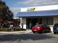 Image for Subway - Seminole Centre - Sanford FL