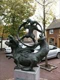 Image for D'n Draak - Heel, Netherlands