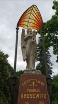 Image for Grab Familie Krusewitz - Gotha, TH, Deutschland