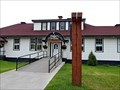 Image for Government Offices & Jail - Clinton, BC