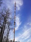 Image for Sender Kuhberg - Ulm, BW, Germany