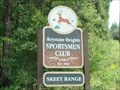 Image for Keystone Heights Sportsmen's Club - Keystone Heights