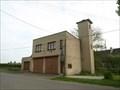 Image for Fire station - Kneževes, okres Ždár nad Sázavou, CZ