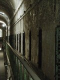 Image for Eastern State Penitentiary - Philadelphia, PA